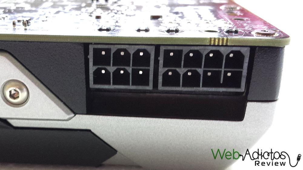 EVGA GeForce GTX 780 Ti [Reseña] - 11