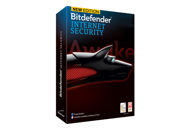 Bitdefender Internet Security 2014 te protege de cualquier amenaza informática - Bitdefender-Internet-Security