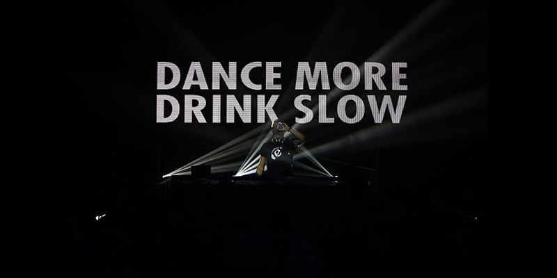 """""""Dance more, drink slow"""", la nueva campaña de Heineken con Armin Van Buuren - Dance-More-Drink-Slow-Armin-Van-Buuren"""