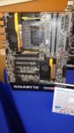 Extreme Overclock organizado por GIGABYTE en el CES 2014 realizado con éxito - Extreme-OverClock-Gigabyte0154