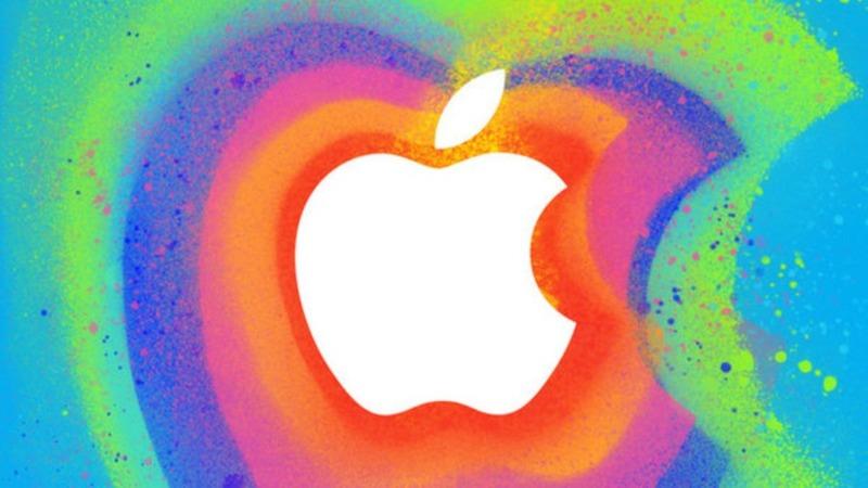 Ingresos de Apple vuelven a romper récord alcanzando los 57.6 mil millones de dólares - Ingresos-de-apple