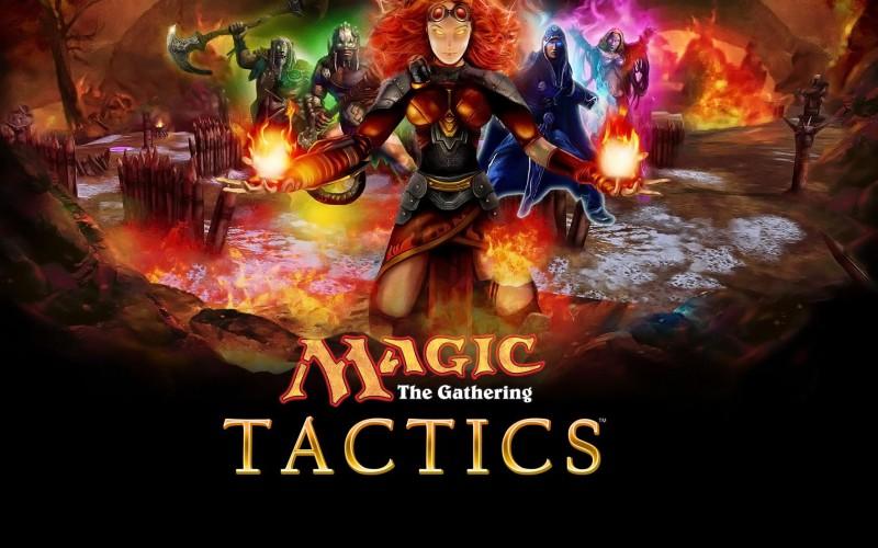 Película de Magic: The Gathering se confirma - Magic-the-Gathering-800x500