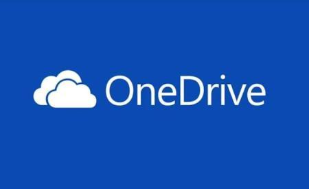 OneDrive llega para sustituir a SkyDrive de Microsoft