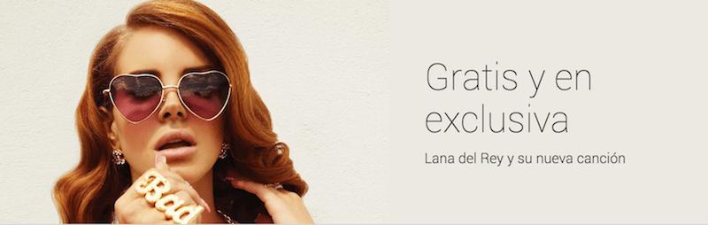 Descarga gratis la canción Once Upon a Dream de Lana del Rey - Once-Upon-a-Dream-Lana-del-rey