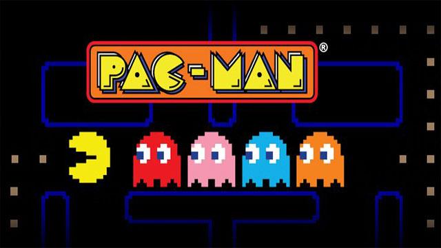 PAC-MAN para iOS gratis por tiempo limitado - PAC-MAN