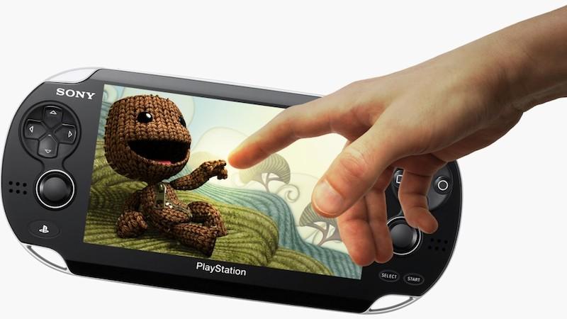 5 juegos para PS Vita que no te puedes perder - PS-Vita-Mejores-juegos