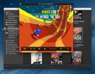 OpenEmu, emulador de Nintendo, Sega y otras plataformas para Mac - Popout-Gameplay-Window