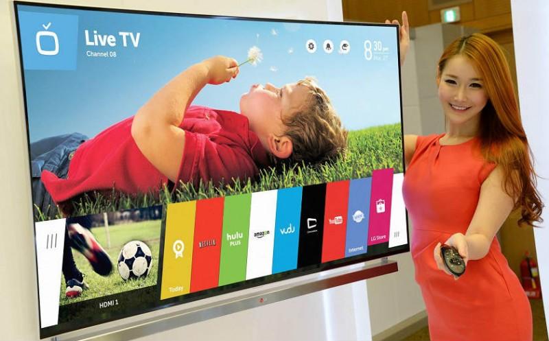 LG presenta sus nuevos televisores con interfaz webOS - WEBOS_1-800x497