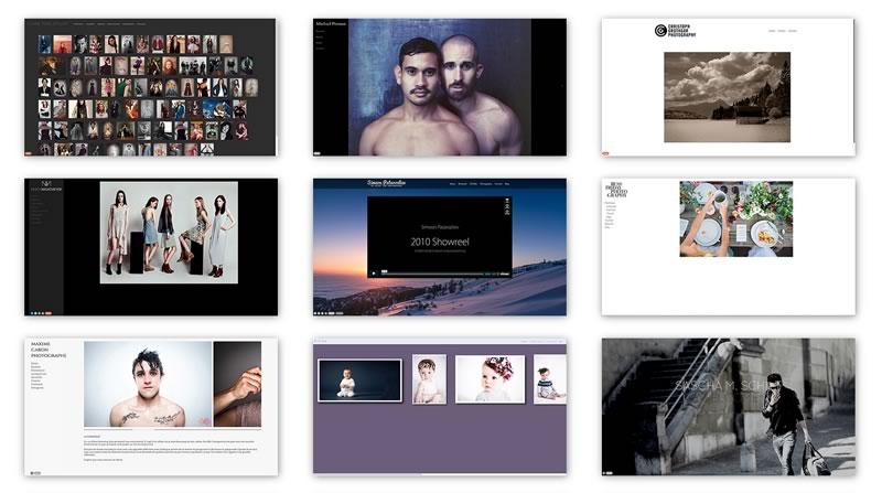 Crea tu portafolio digital gratis en Portfoliobox.net - crear-portafolio-fotografia-portfolio