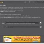 Crea ringtones para tu celular con AV RingtoneMax gratis - crear-ringtones-gratis