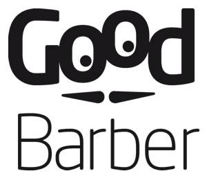 Crea impresionantes apps para iPhone y Android rápidamente y sin conocimientos técnicos con GoodBarber - goodbarber-crear-apps-android-iphone