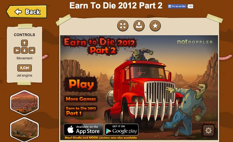 juegos online flash Plants vs Zombies y otros juegos online que encontrarás gratis en JoJo.net
