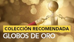 Películas online con nominados y ganadores del globo de oro - peliculas-online-crackle