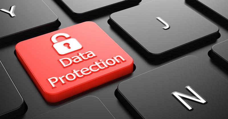 Consejos para proteger información personal en Internet por Kaspersky - proteger-informacion-personal