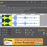 Crea ringtones para tu celular con AV RingtoneMax gratis - ringtones-para-crear