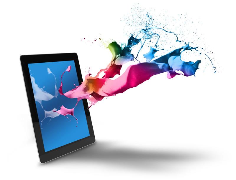 Cómo hacer una buena Splash Screen para sus apps - splash-screen-app-movil