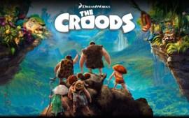 Caballeros del Zodiaco y otros contenidos que llegan a Netflix en Enero - the_croods_2013-wide-450x281