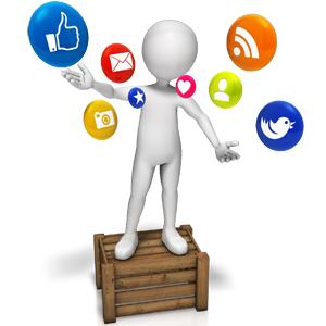 5 pasos para poder vender en redes sociales - vender-redes-02