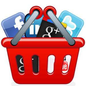 5 pasos para poder vender en redes sociales - vender-redes-03