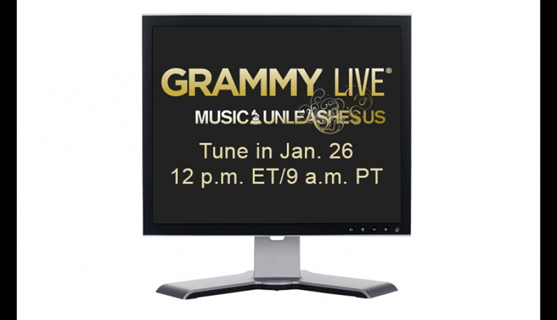 Ve la entrega de los Grammys 2014 en vivo por internet - ver-grammys-online-en-vivo