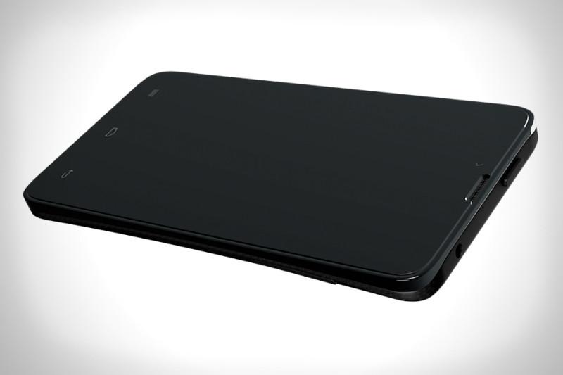 Presentan el Blackphone, primer smartphone enfocado a la privacidad - Blackphone-800x533