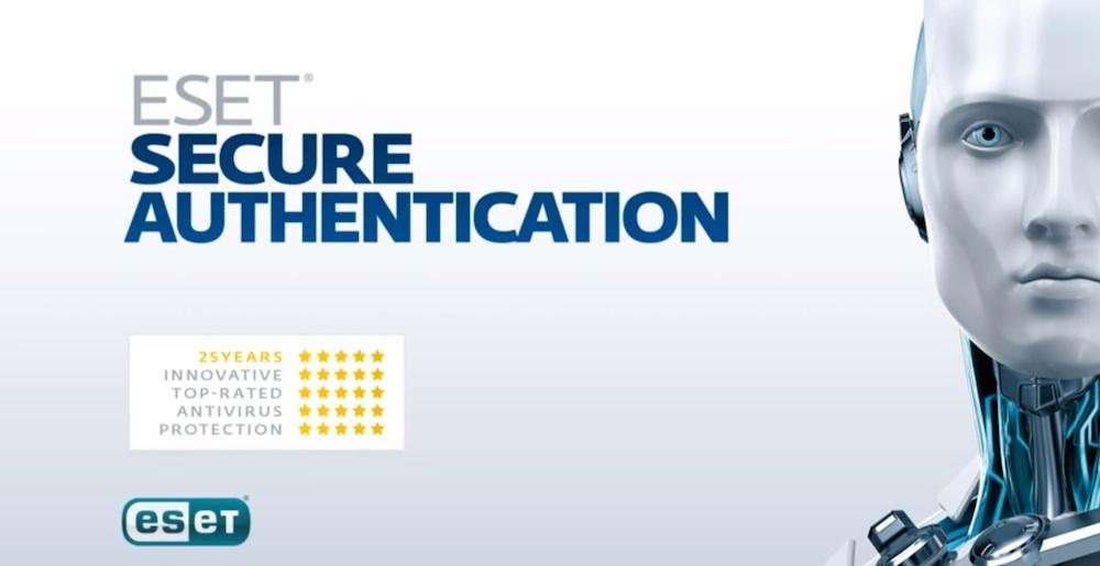 ESET Secure Authentication y ESET Mobile Security son presentados en el MWC - ESET-Secure