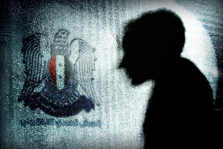 Hacktivistas Sirios intentan adueñarse del dominio de Facebook - Syrian-Electronic-Army