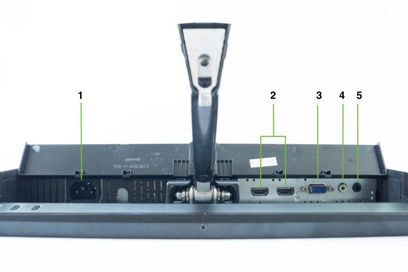 Monitor ASUS VN247H, ideal para las multipantallas [Reseña] - Untitled-0-7