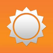 Apps para consultar el pronóstico del clima en Android, iOS y Windows Phone - accuweather