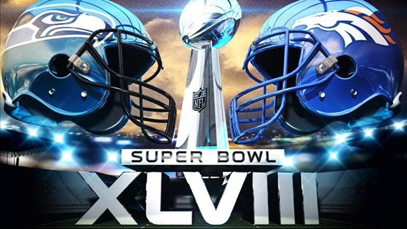 5 aplicaciones para seguir el Super Bowl XLVIII del 2014 - apps-super-bowl