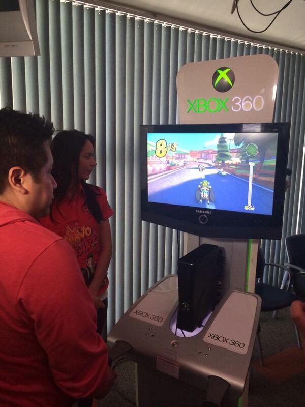 El Chavo Kart para Xbox 360 y PS3 disponible a partir de este 21 de Febrero - chavo-kart-xbox
