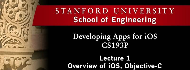 Curso de desarrollo de apps para iPhone y iPad gratis en iTunes - curso-desarrollo-apps-iphone-ipad