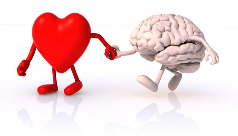 Los efectos del amor explicados por la ciencia - efecto-amor-ciencia