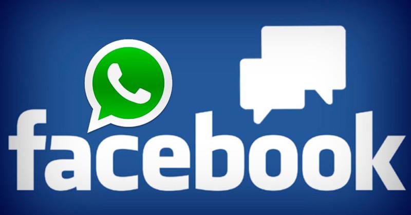 Facebook compra WhatsApp - facebook-compra-Whatsapp-800x418
