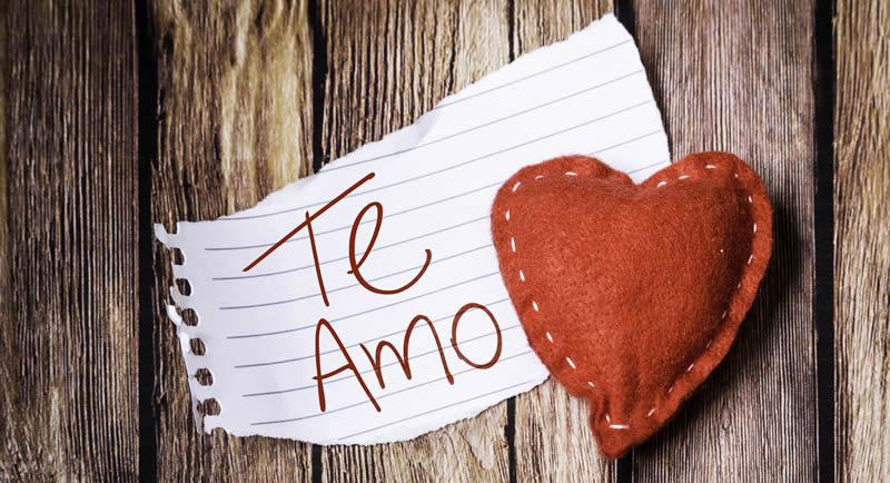 Frases De Amor En Tu Celular Con Estas Apps Gratis Lucete El 14 De