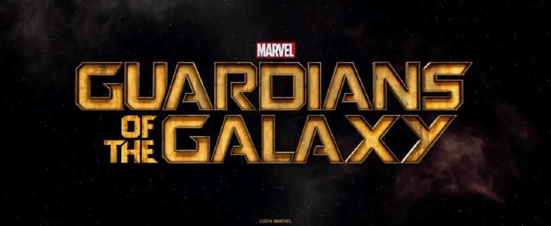 Tráiler oficial de Guardianes de la Galaxia, la nueva película de Marvel - guardianes-de-la-galaxia1-800x329