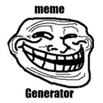 Crear memes desde tu celular con estas apps para iOS, Android y Windows Phone - hacer-memes-windows-phone