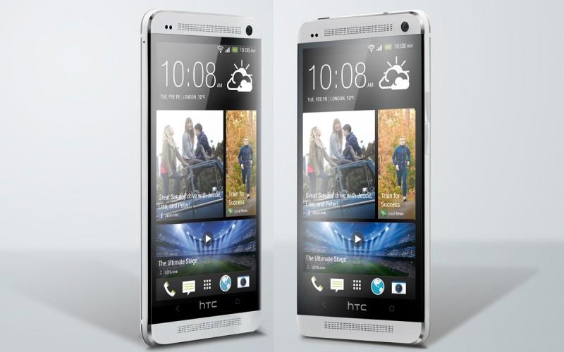 HTC One es elegido como el mejor smartphone del 2013 - htc_one-800x500
