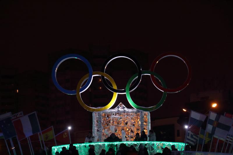 Juegos olímpicos de invierno Sochi 2014 en vivo por internet a través de Claro Sports - juegos-olimpicos-de-invierno-en-vivo-sochi-2014