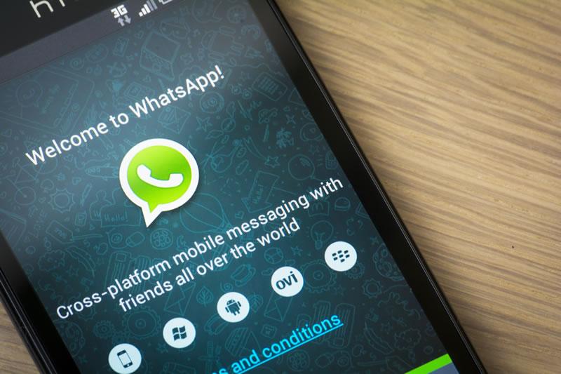 Llamadas gratis por WhatsApp se aproximan a mitad de este 2014 - llamadas-gratis-whatsapp