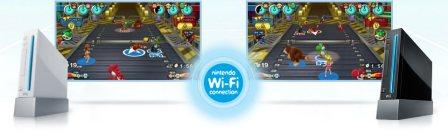 Nintendo Wii y DS dejarán de tener juego en línea a partir de mayo