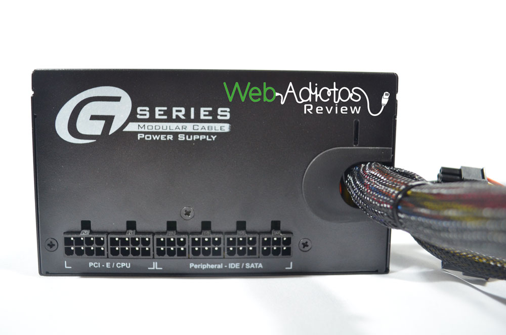 Fuente de Poder Seasonic G Series G 750 [Reseña] - seasonic-g-series-750w-08