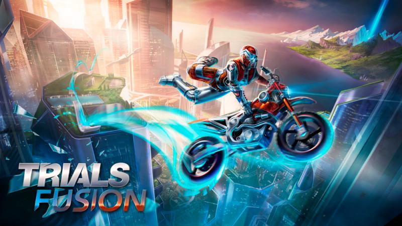 Trials Fusion, el mejor juego de trucos en motocicleta llega en abril - trials-fusion-800x450