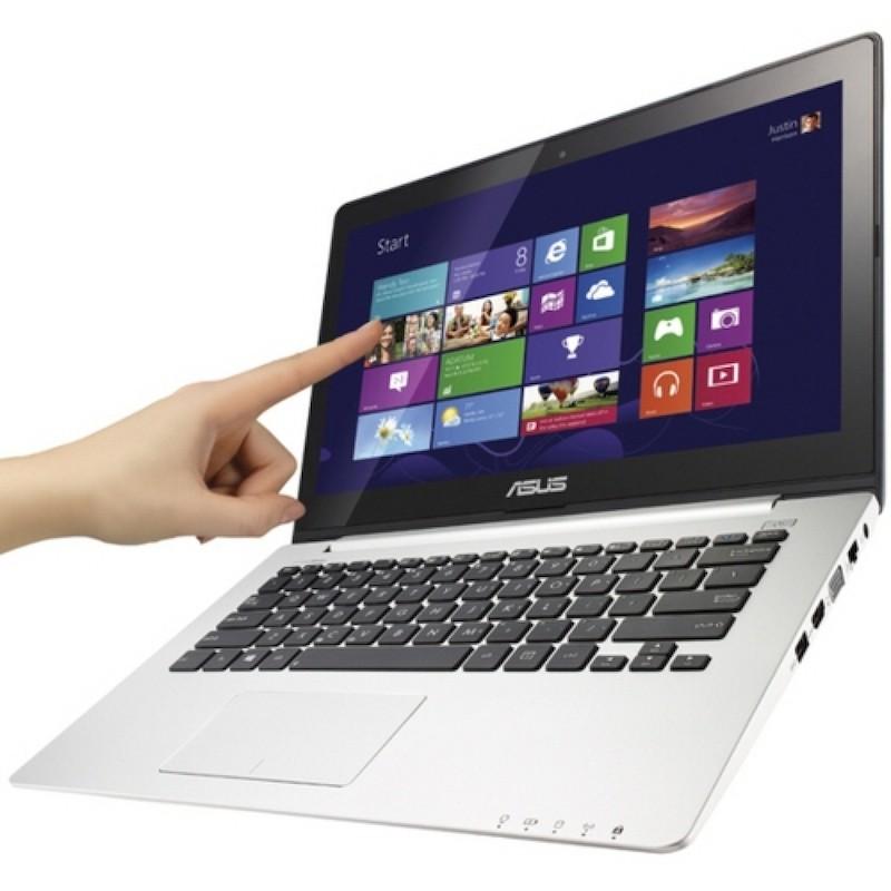 5 computadoras de menos de 10 mil pesos que puedes comprar - ASUS-S300CA-MPR2-H-800x800