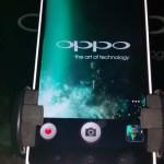 OPPO llega a México con Telcel - N1-frente-OPPO