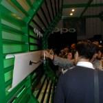 OPPO llega a México con Telcel - OPPO-N1-interactivo-2