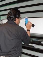 OPPO llega a México con Telcel - SAM_5211