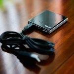 Universal PowerFlash Backup Battery de iSound, una batería de respaldo para tus dispositivos - Untitled-0-4