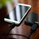 Universal PowerFlash Backup Battery de iSound, una batería de respaldo para tus dispositivos - Untitled-0-51