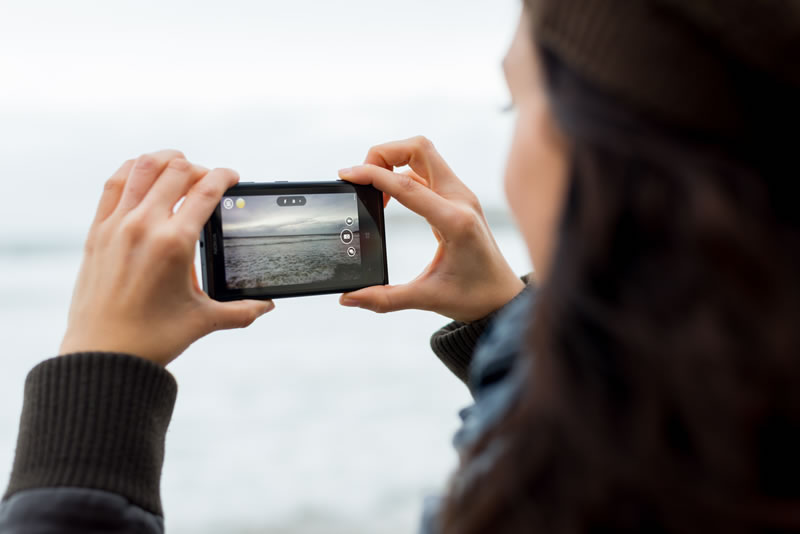 Apps para Nokia Lumia, ideales para la mujer moderna - apps-windows-phone-mujeres